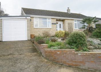 Thumbnail 2 bed detached bungalow for sale in Dock Lane, Bredon, Tewkesbury