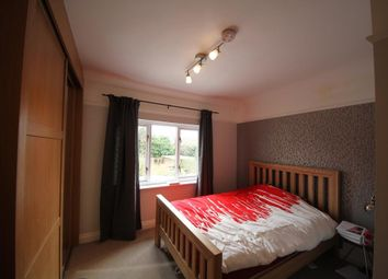 Thumbnail Room to rent in Elm Road - Room 4, Earley, Reading