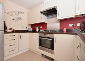 3 bed semi-detached house for sale in Wood Hill Way, Bognor Regis, West Sussex PO22