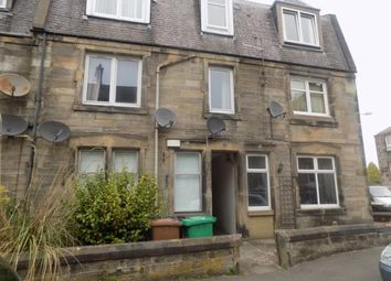2 bed maisonette to rent in Victoria Terrace, Dunfermline KY12