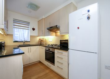 Thumbnail 2 bed flat to rent in Gunnersbury Crescent, Ealing