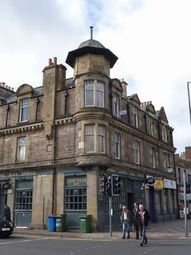 Thumbnail 2 bed flat to rent in Newbigging, Off High Street, Musselburgh, Edinburgh