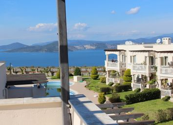 Thumbnail 2 bed duplex for sale in Flamingo Country Club, Tuzla, Bodrum, Aydın, Aegean, Turkey