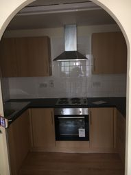 Thumbnail 1 bed duplex to rent in Ashdown Court, Barking