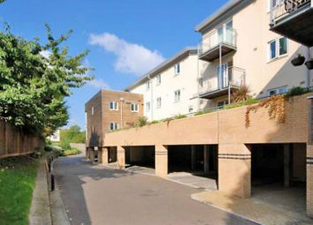 Thumbnail 2 bedroom flat for sale in Temeraire Place, Brentford
