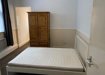 Thumbnail Room to rent in Warley Hill, Warley, Warley, Brentwood
