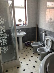 Thumbnail Room to rent in Kimberley Road, Leicester