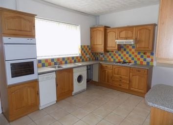 Thumbnail 2 bedroom terraced house for sale in Clarence Street, Farnworth, Bolton, Lancashire