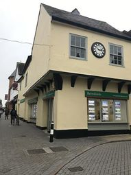 Retail premises for sale in Long Wyre Street, Colchester, Essex CO1