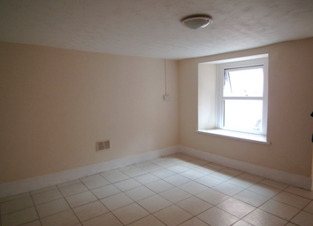 Thumbnail 3 bed terraced house to rent in Blewitt Street, Newport