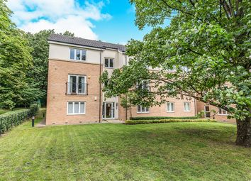 Thumbnail 2 bed flat for sale in Oak Tree Lane, Leeds