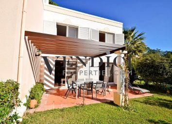 Thumbnail 2 bed end terrace house for sale in Vilar Do Golfe, Quinta Do Lago, Loulé, Central Algarve, Portugal