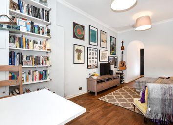 2 bed flat for sale in Windsor, Berkshire SL4