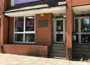 Office to let in Manor Court, Wembley Hill Road, Wembley HA9