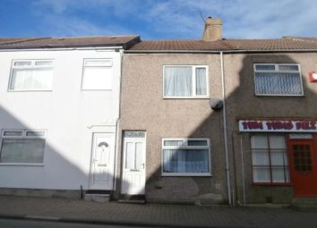 Thumbnail 2 bed property to rent in High Street, West Cornforth, Ferryhill