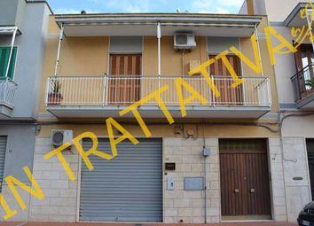 Thumbnail 2 bed property for sale in Abitazione Indipendente Via Luigi Sturzo, Monopoli, Puglia, Italy
