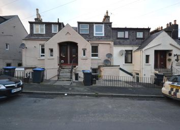 Thumbnail 3 bed maisonette for sale in 14/1, Wellogate Place Hawick