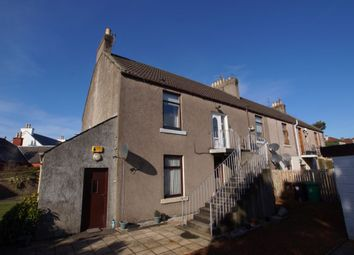 Thumbnail 2 bed flat for sale in Glenlyon Place, Leven