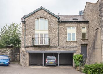 Thumbnail 2 bed flat to rent in Gardiner Bank, Kendal