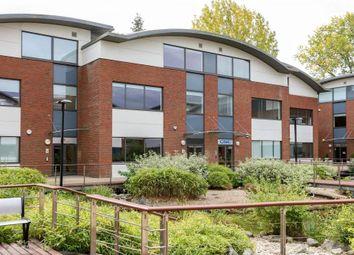 Thumbnail Office to let in Unit 3 Horizon Business Village, Weybridge