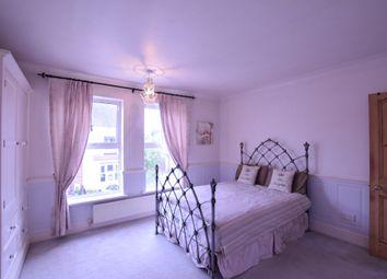 3 bed semi-detached house for sale in Chestnut Avenue, Derby, Derbyshire DE73