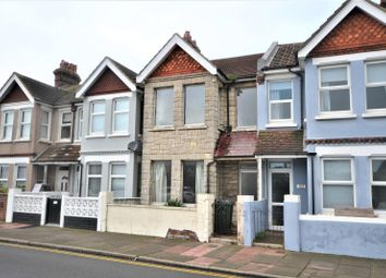 3 bed property for sale in Royal Parade, Eastbourne BN22