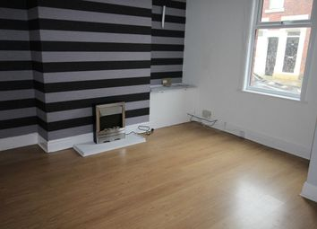Thumbnail 3 bed property to rent in Henderson Street, Preston