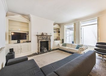 Thumbnail 2 bed flat to rent in Redcliffe Square, Kensington, London