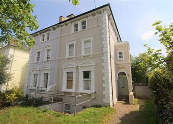 Thumbnail 1 bed flat to rent in St. Johns Road, Sevenoaks