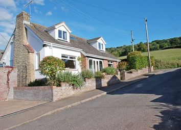 Thumbnail 4 bed property for sale in Higher Fortescue, Sidmouth
