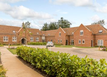 Thumbnail 2 bedroom terraced house for sale in Danbury Palace Drive, Danbury, Chelmsford
