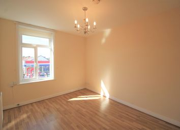 2 bed flat to rent in Palatine Road, Manchester M22