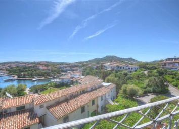 Thumbnail 3 bed apartment for sale in Porto Rotondo, Sardinia, Italy
