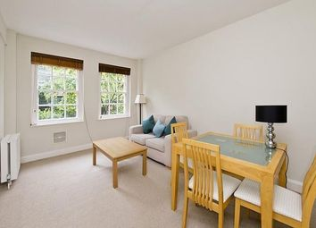 Thumbnail 2 bed flat to rent in Pelham Court - Fulham Road, Chelsea, London
