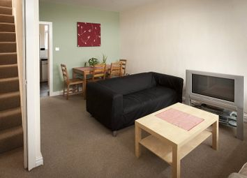 Thumbnail Room to rent in Chatsworth Road, Leeds