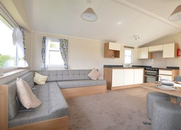 Thumbnail 3 bed property for sale in Shottendane Road, Birchington