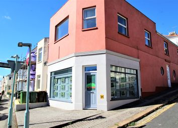Thumbnail Land to rent in College Road, Plymouth