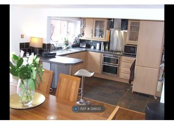 Thumbnail Room to rent in Valley Gardens, Leeds