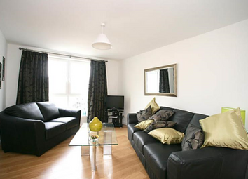 Thumbnail 2 bed flat to rent in Dee Village, Aberdeen AB11,