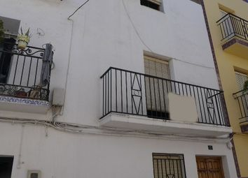Thumbnail 4 bed property for sale in 23480 Quesada, Jaén, Spain
