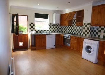 Thumbnail 3 bed property to rent in Auckland Road, Tunbridge Wells