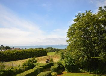 Thumbnail 2 bed flat for sale in Kingsdon Hall, 32 Douglas Avenue, Exmouth, Devon
