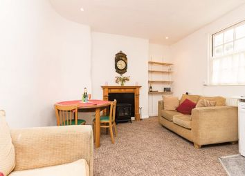 Thumbnail 1 bed property for sale in North Street, Ashburton, Newton Abbot