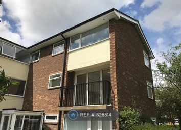 Thumbnail 2 bed flat to rent in Cherry Orchard, Stratford Upon Avon