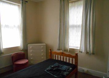 Thumbnail Room to rent in Warren Road, Torquay