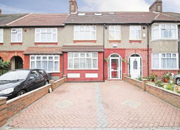 Thumbnail 4 bed terraced house for sale in Ansford Road, Bromley