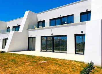 Thumbnail 2 bed apartment for sale in Calle Mar Menor 30709, Torre-Pacheco, Murcia