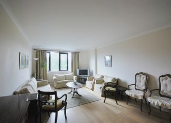 Thumbnail 3 bed flat to rent in Cavendish House, 21 Wellington Road, London