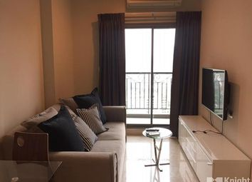 Thumbnail 1 bed apartment for sale in 778 Sukhumvit Rd, Khwaeng Khlong Tan, Khet Khlong Toei, Krung Thep Maha Nakhon 10110, Thailand