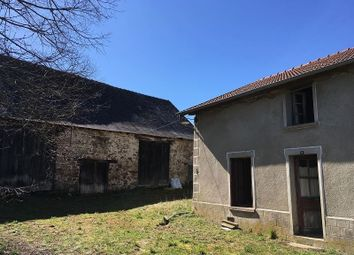Thumbnail 2 bed property for sale in Chateauneuf-La-Foret, Haute-Vienne, 87130, France